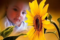 Meu filho, meu amor, minha vida!!!