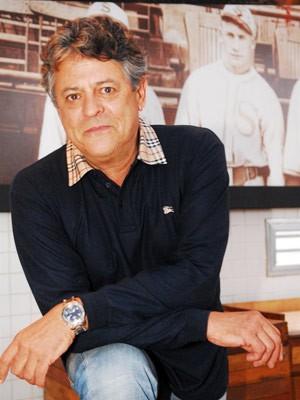 A morte do diretor Marcos Paulo