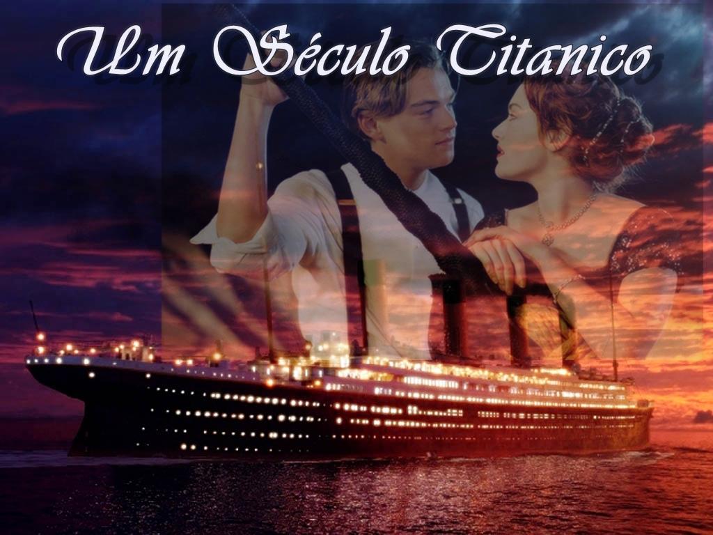 http://3.bp.blogspot.com/-ZB0s-4BM6rk/T6a9Fz_r0rI/AAAAAAAAAR4/bWUj1si6C_Q/s1600/titanic.jpg