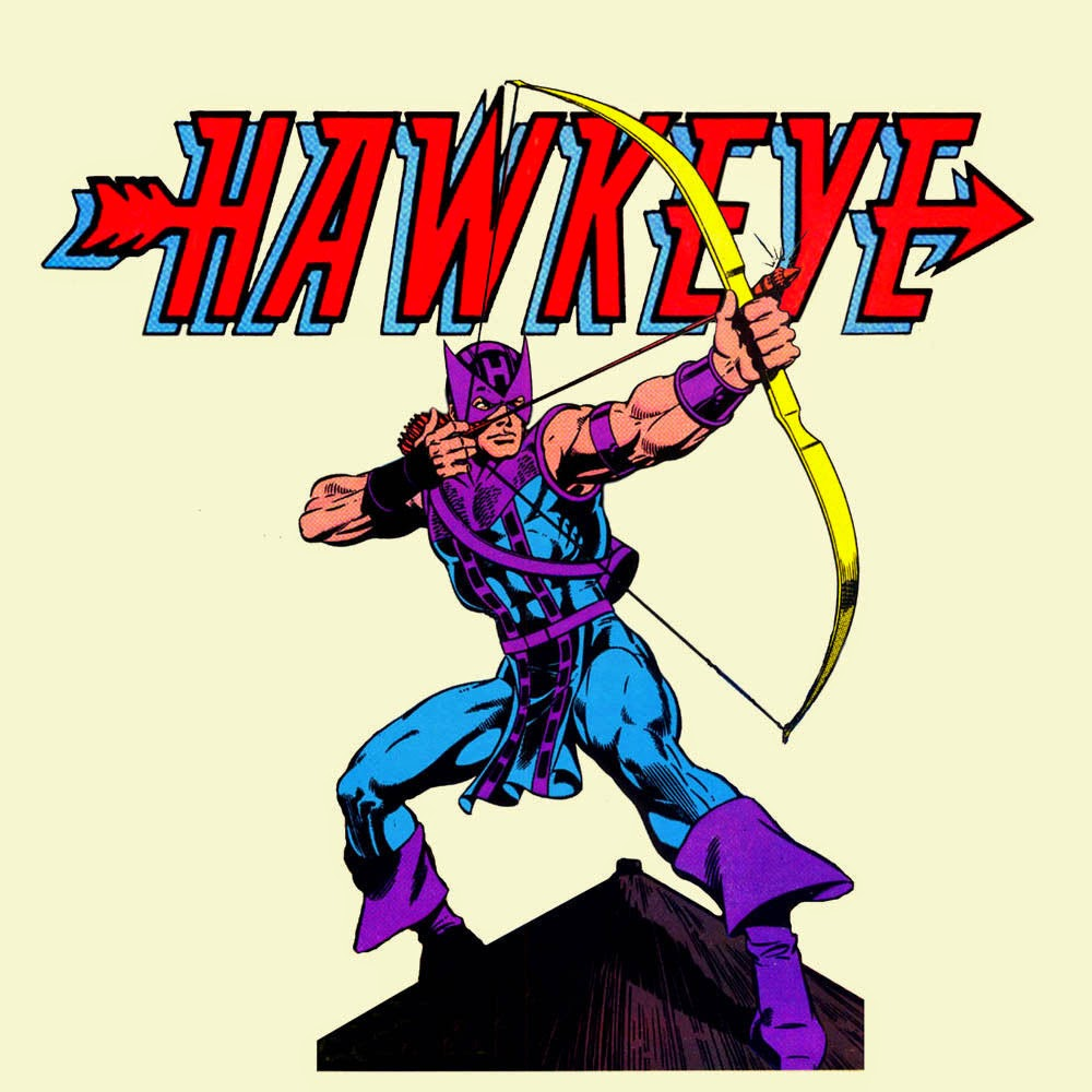 Slay Monstrobot Of The Deep Hawkeye Is Better Than Green Arrow Hi Hansithe Codes Do Point To An Electrical Problem With Transfer Wednesday May 27 2015