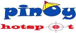 pinoy hotspot