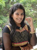 Mumtaz photos at Priya Nee Meede Aasaga pm-cover-photo