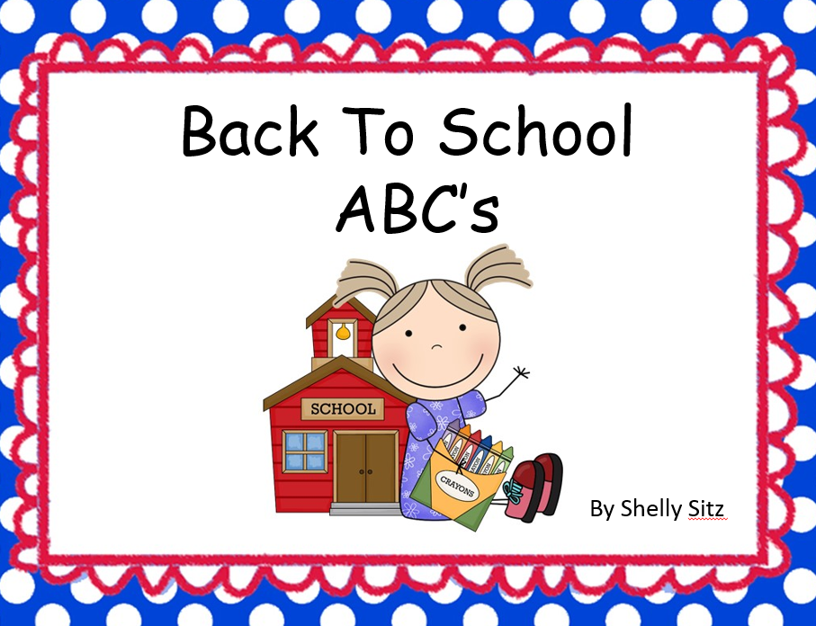 http://www.teacherspayteachers.com/Product/Back-To-School-PowerPoint-1277948