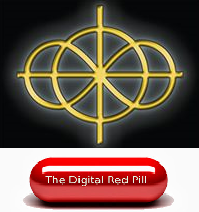 The Digital Red Pill.