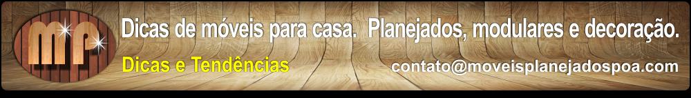 Marcenaria Porto Alegre Cozinhas Planejadas Móveis sob medida Mesa de Jantar Moveis Planejados
