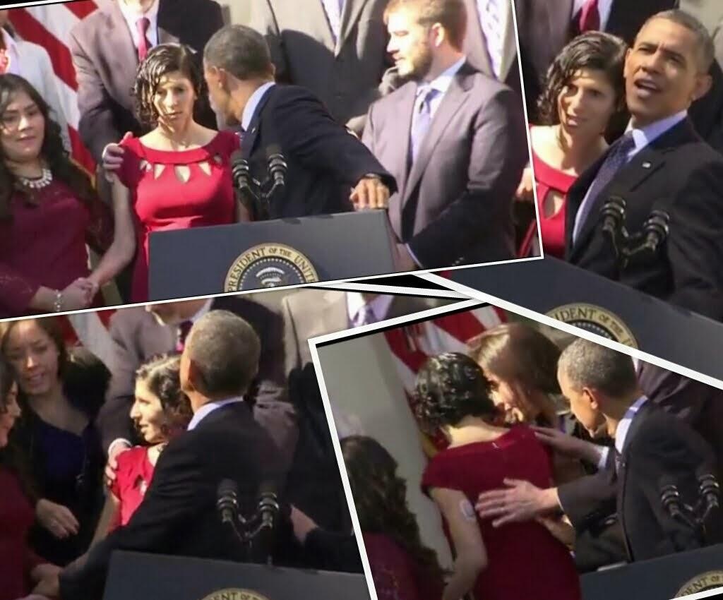 http://3.bp.blogspot.com/-ZBCG3J865I8/UmYg43IPHHI/AAAAAAAARQU/RX_bU6KQGRg/s1600/Obama%2BCare-701637.jpg