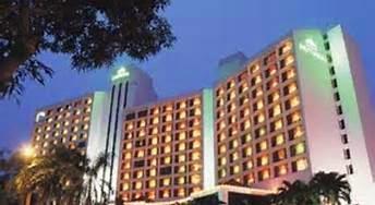 Daftar Hotel Murah di Jakarta dan Lokasinya