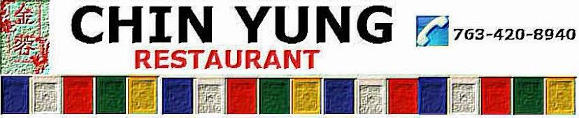 CHIN YUNG RESTAURANT