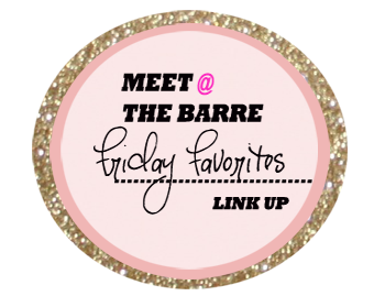 http://meetatthebarre.blogspot.com.au/2015/04/friday-favorites-work-it-out.html