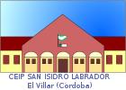 Diario de Aula: