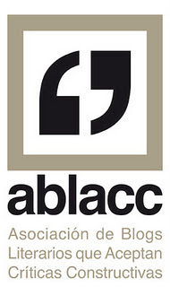 ABLACC