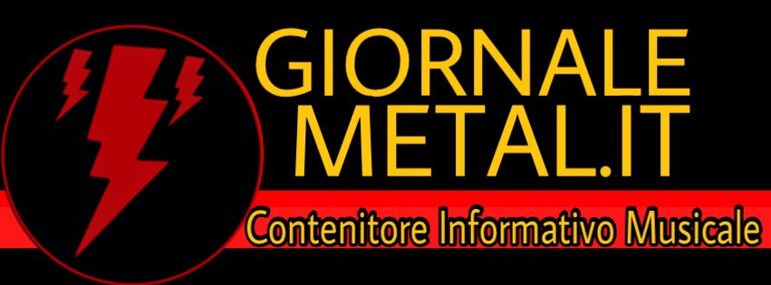 GiornaleMetal.it