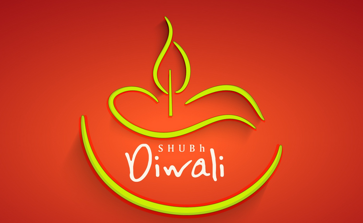 Diwali Wallpapers 2014