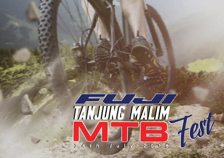 TM MTB Fest 2016