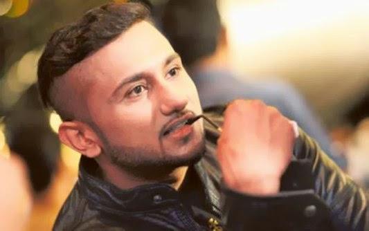 Honey Singh New Songs 2012 Lyrics - Hindi Songs Lyrics