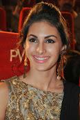 Amrya dastur glamorous photos-thumbnail-23