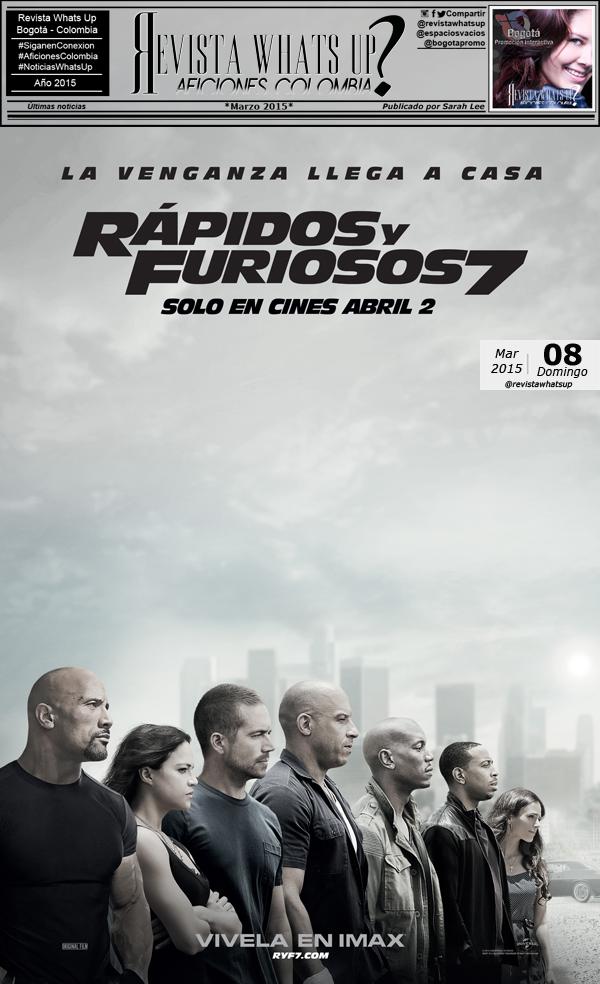 Rápidos-y-Furiosos-7-2015