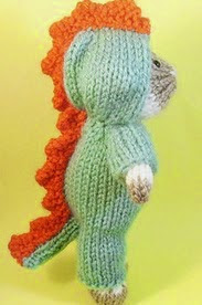 http://www.ravelry.com/patterns/library/dino-suit