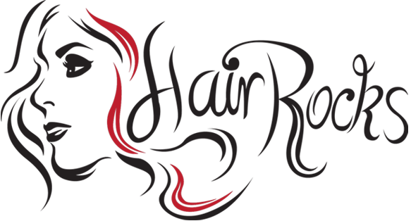 Latest Hairstyles: Hairstyle Logos