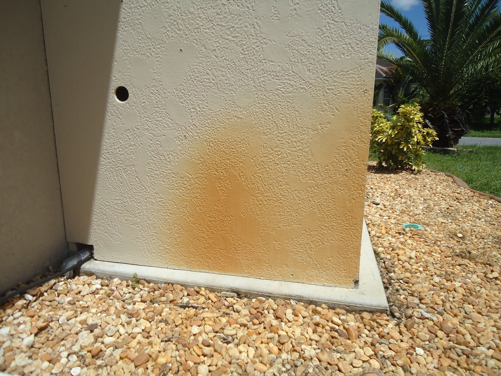 North Port Florida Pressure Washing Amp Roof Cleaning