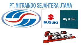 Mitraindo Sejahtera Utama PT.