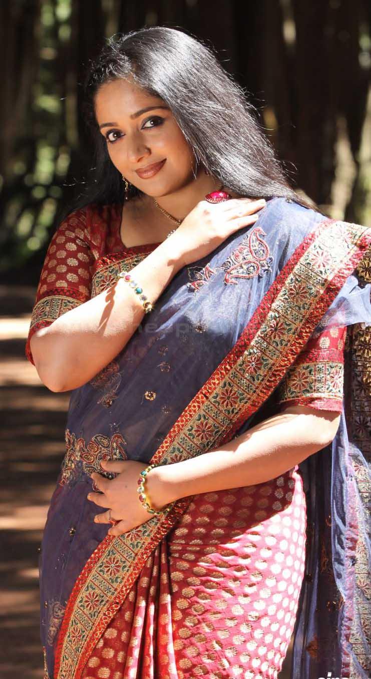 kavya-madhavanporn-bra-samantha-big-boobs