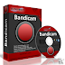 Screen Recorder For PC Bandicam 1.9.4 505 Full Version