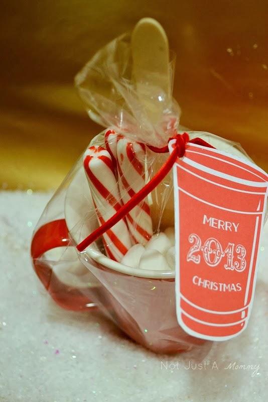 Red Cup Living gift ideas coffee mug