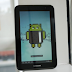 Tutorial Rooting Samsung Galaxy Tab 2 7.0