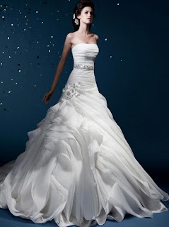 KittyChen+Couture Vestidos de Noiva by KittyChen Couture