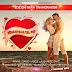 VA - Románticas del Pop 2016 - Edición Para Enamorados [2CDs][MEGA][256Kbps]