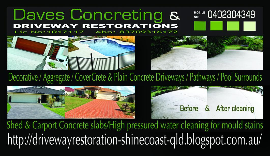 Fantastic Concrete Business Cards Images - Business Card Ideas ...