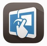 app iPhone, inviare immagini tra dispositivi iOS