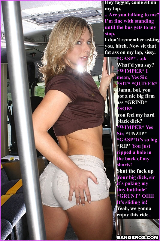 Share your Sissy boI galleries free