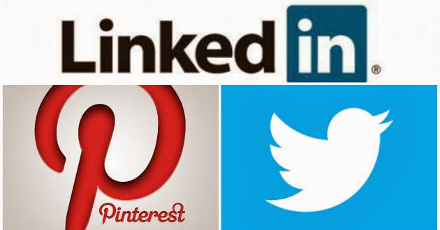 aumentar-engagement-twitter-pinterest-linkedIn
