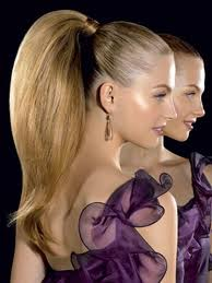 Homecoming hairstyles 2013