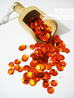 http://www.waltzingmousestamps.com/collections/new/products/orange-metallic-large-cup-sequins#content