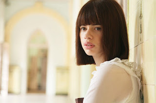Kalki Koechlin Spicy Pictures & Wallpapers