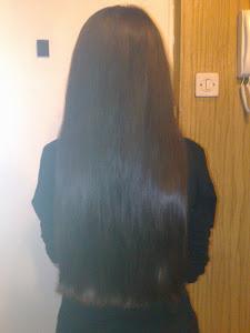 6 marzec 2012