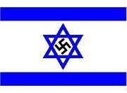 sionistas fascistas