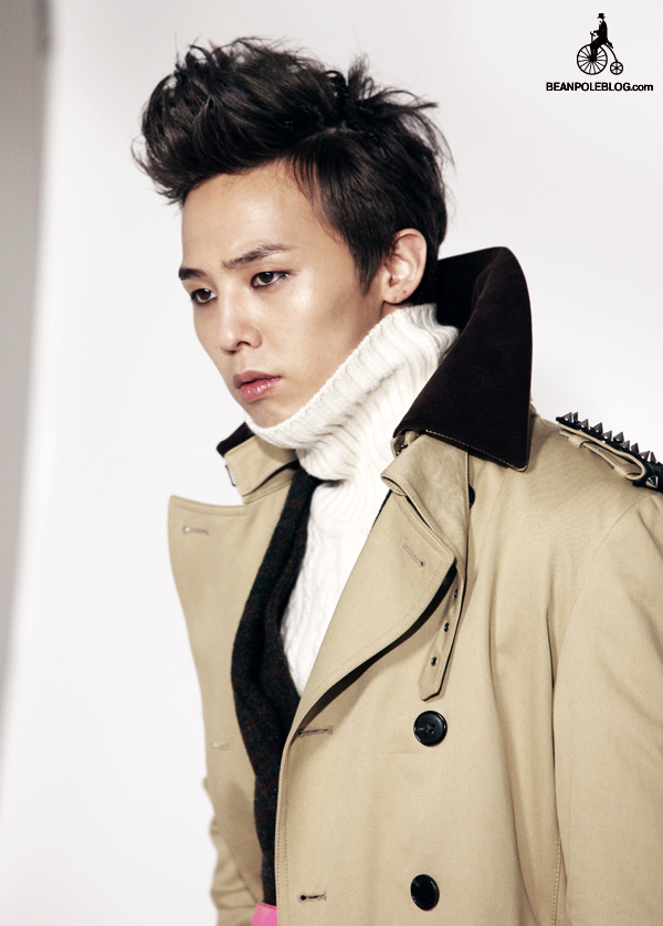 GDragon's Imagins - Page 2 MINH4234
