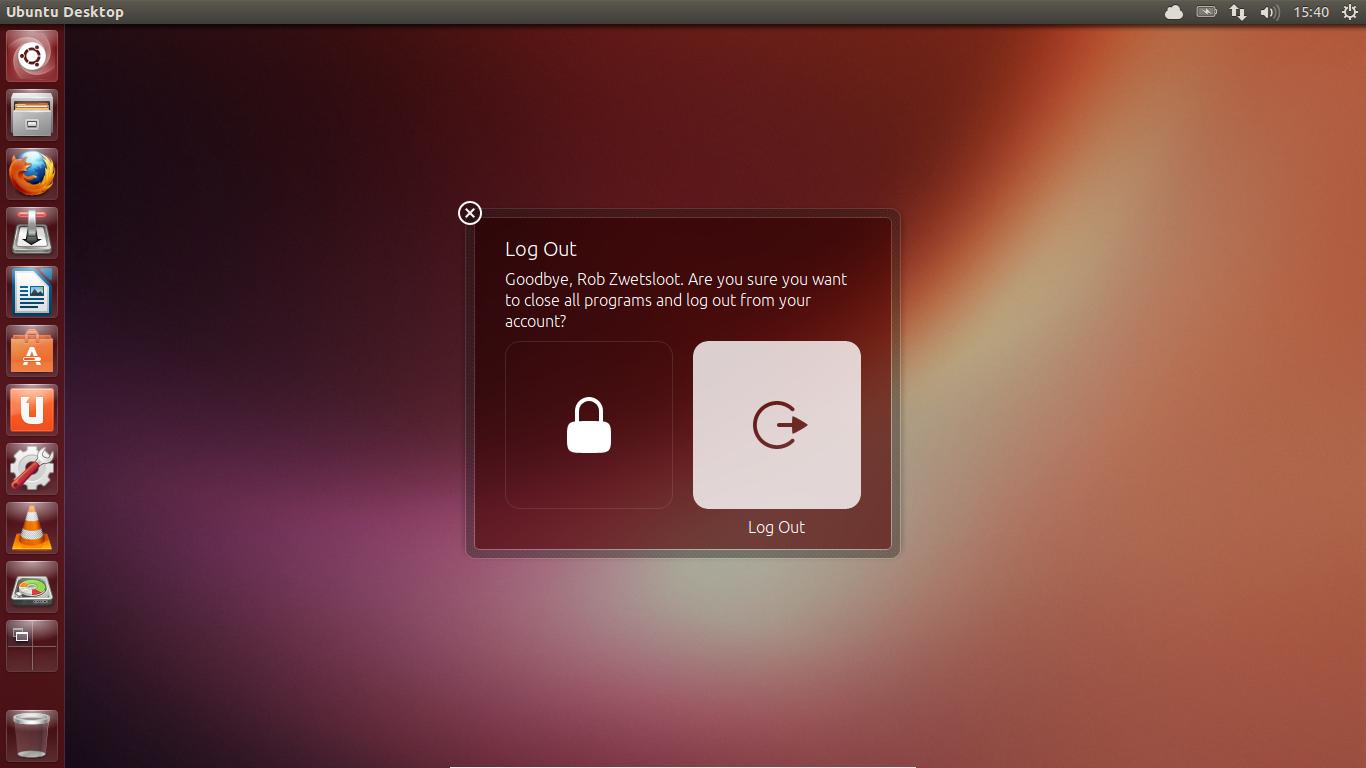 Ubuntu 13.04 Free Download Iso 64 Bit