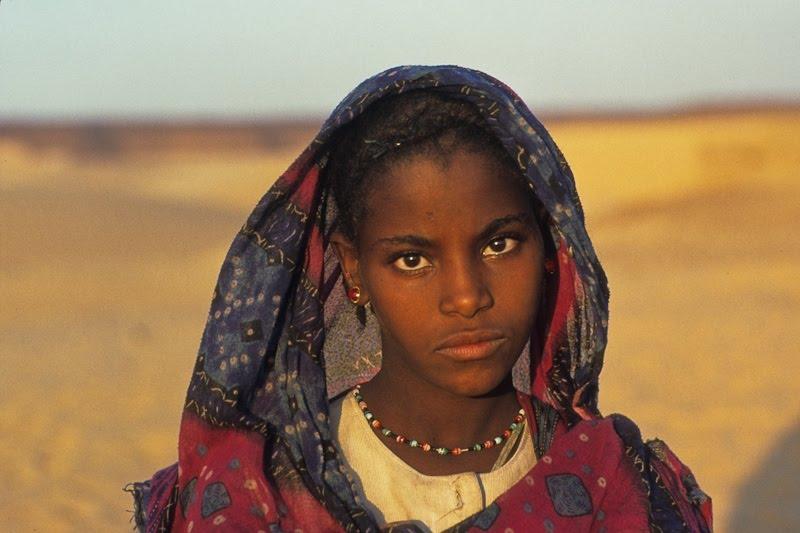 peuples nomades le 18 mars documentaire la mauritanie. Black Bedroom Furniture Sets. Home Design Ideas