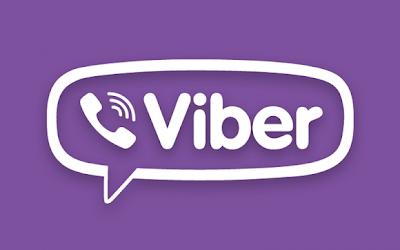 Viber ha dado grandes pasos desde su creación en el 2010. Para aquellos que no saben acerca de Viber, Es un servicio de VoIP que se publicó en respuesta a Skype. Se centraron más en la plataforma móvil con el fin de proporcionar llamadas gratuitas para los usuarios de iPhone. En 2011, la plataforma se había extendido a Android, y más recientemente, BlackBerry y Windows. El mes pasado, Viber había dado un gran hito en su corto tiempo como una empresa, 200 millones de usuarios activos en todas las plataformas. Recientemente hemos informado de que se puede obtener Viber en
