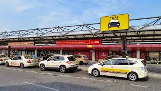 """Taxi: Hauptrouten der Taxifahrer """"Einmal ins Artemis, bitte""""  2014 wurden 28 Millionen Passagiere in Berlins Taxen gezählt, 370 Millionen Euro umgesetzt., aus BZ"""