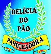 PANIFICADORA DELÍCIA DO PÃO. CLIQUE ABAIXO E CONHEÇA!
