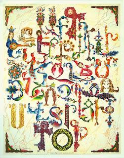 turkey armenian alphabet unesco map