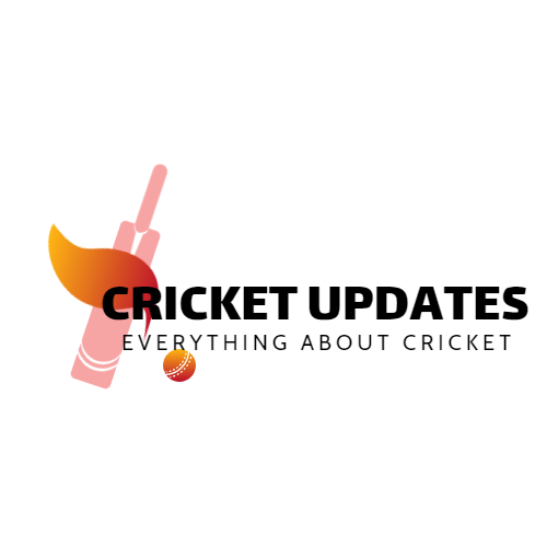 Cricket Updates