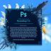 تحميل برنامج الفوتوشوب Adobe Photoshop عربي كامل مجانا برابط مباشر