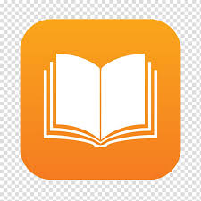 Follow Me on Apple Books